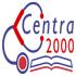 CENTRA 2000