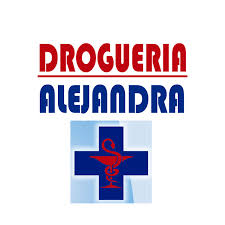 drogeria_alejandra