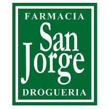 drogeria_sanjorge